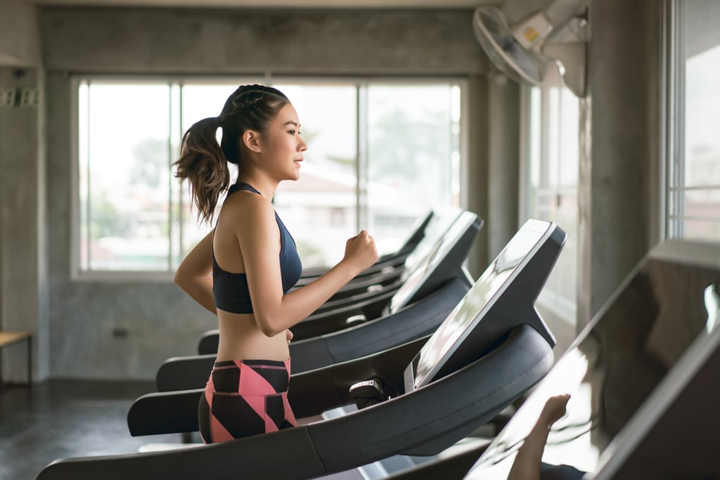 Cardio Is the Only Way to Burn Fat