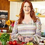 Look for all of Ree Drummond's meals at Walmart beginning the week of Nov. 5.