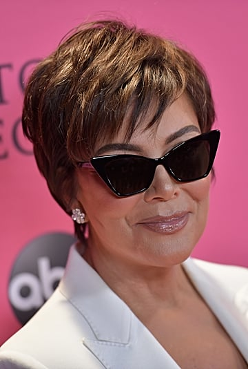 Is Kris Jenner Starting a Beauty Brand? Here's What We Know