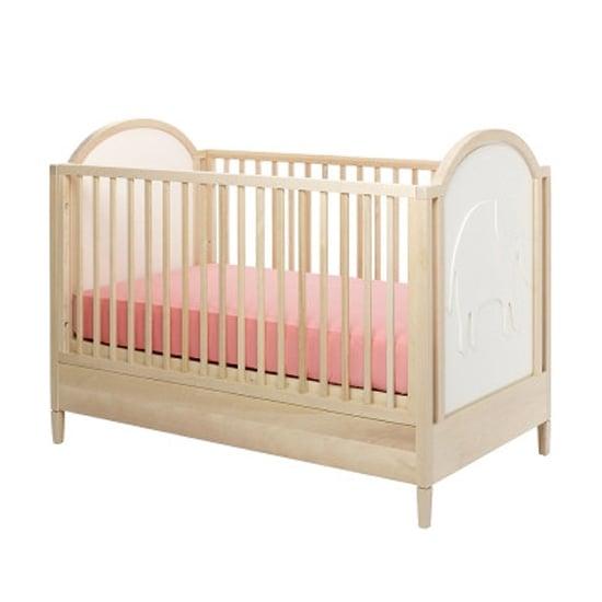 Luna Crib