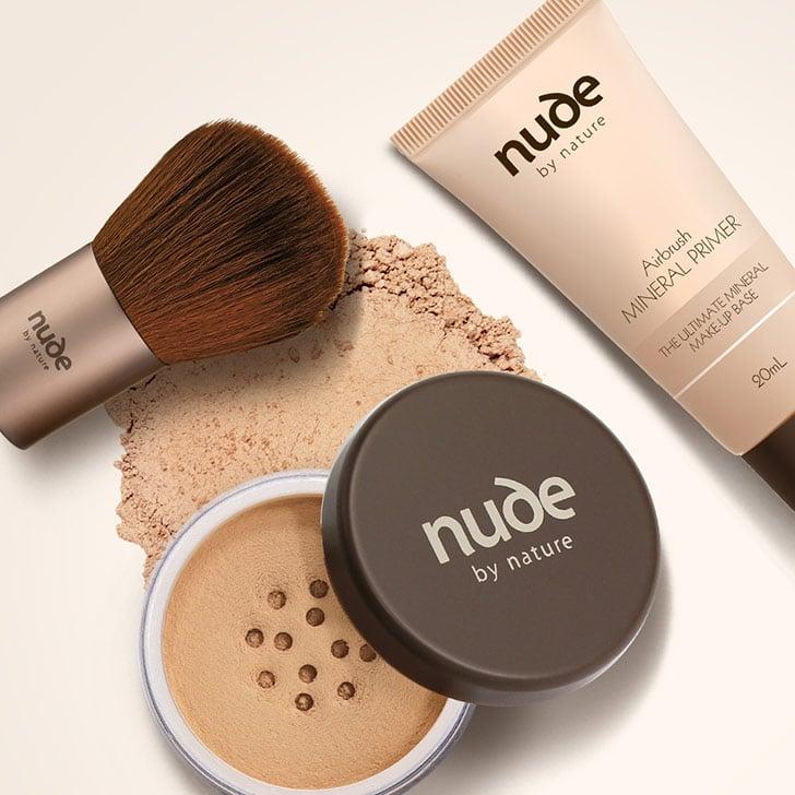 Top Australian Natural Organic Beauty Brands