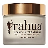 Rahua - Leave in Treatment