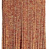 H&M Rib-Knit Skirt ($60)