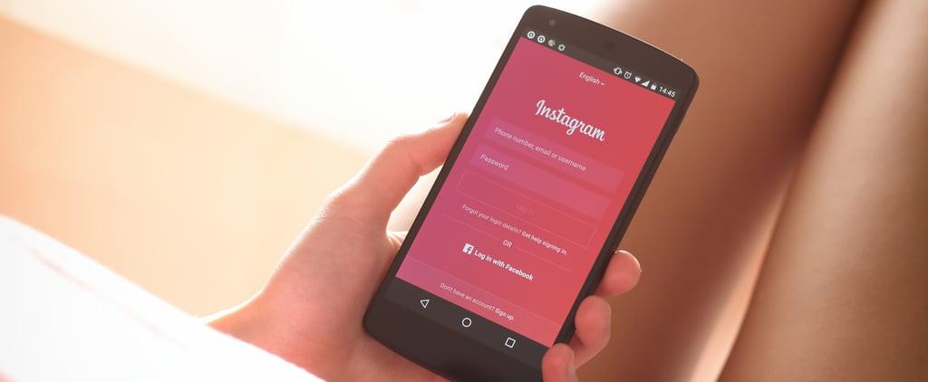 Instagram May Start Hiding Likes