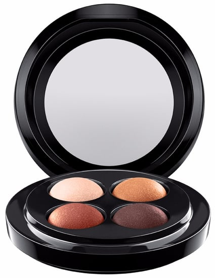 MAC x Jade Jagger Collection