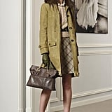 Dior Unveils Royalty-Inspired Pre-Fall Collection