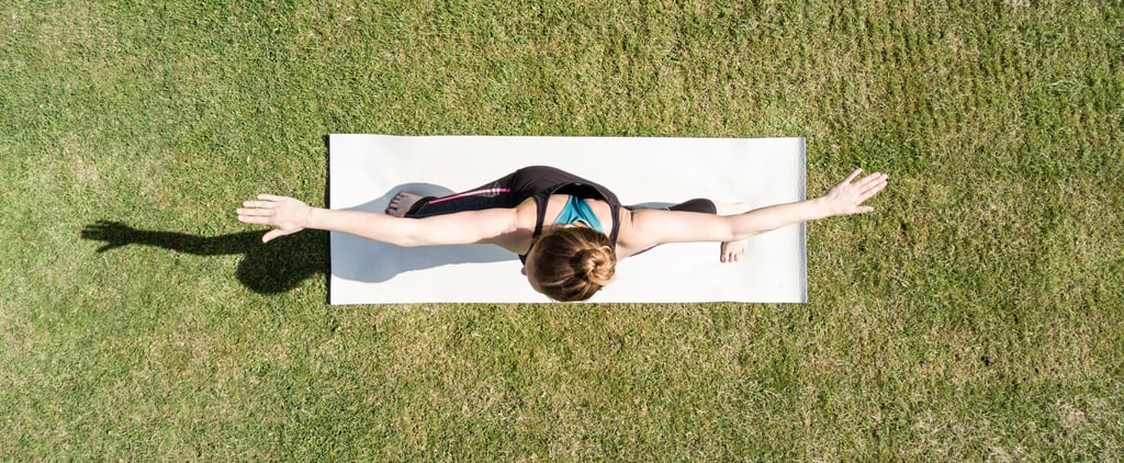 Is Yoga Active Recovery?