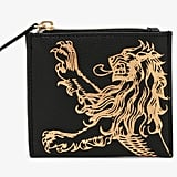 Lannister Coin Purse
