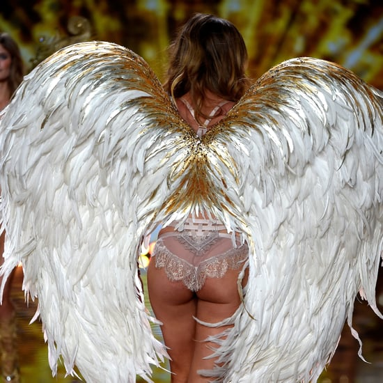 12 Curvy Models Who Would Rule the Victoria's Secret Runway