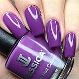 Jessica — Purple