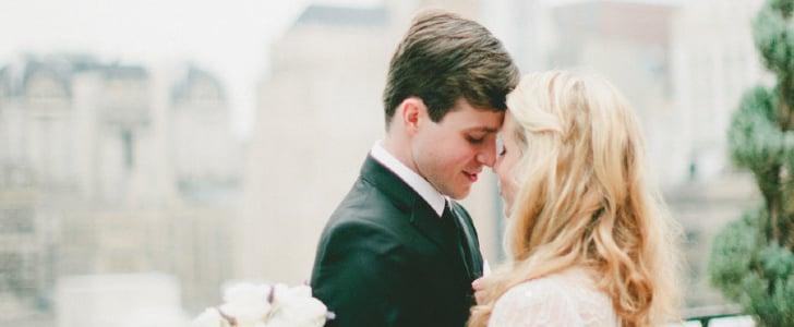 Negotiate With Wedding Vendors