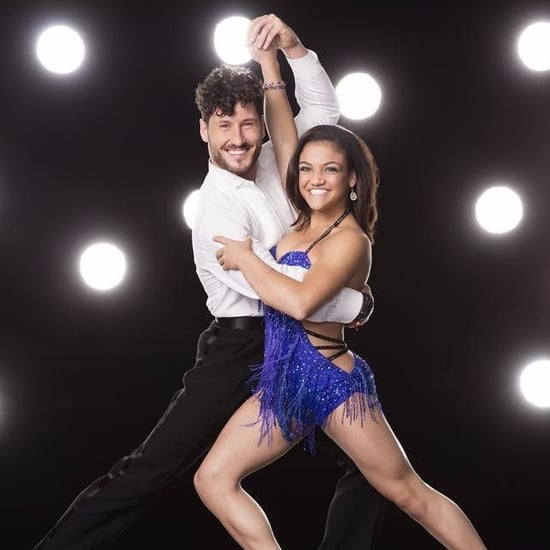 Dancing With the Stars Season 23 Details