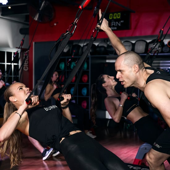 How to Create a HIIT Workout