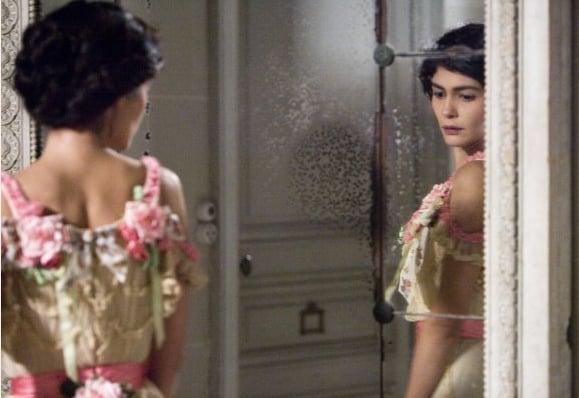 Sneak Peek! Coco Before Chanel