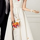 10 Affordable Wedding Gowns Under $600