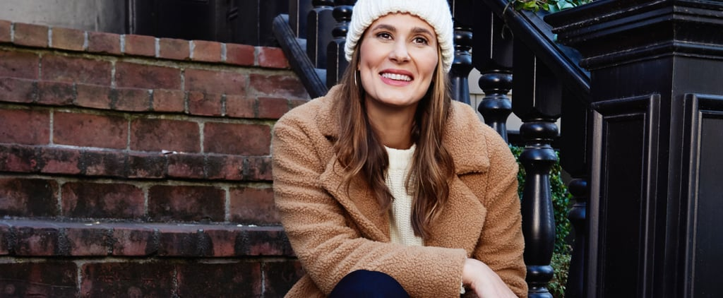 Best Outerwear for Women Under $100