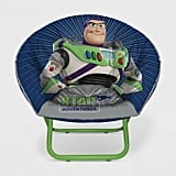 Toy Story 4 Toddler Saucer Chair