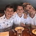How Many Kids Does Britney Spears Have?