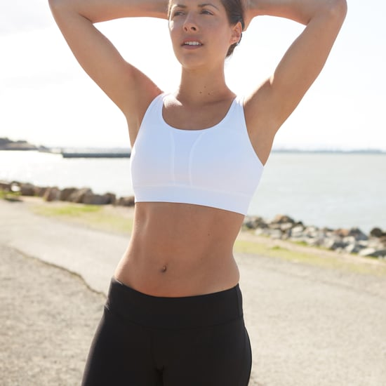 How to Reduce Facial Redness After Working Out