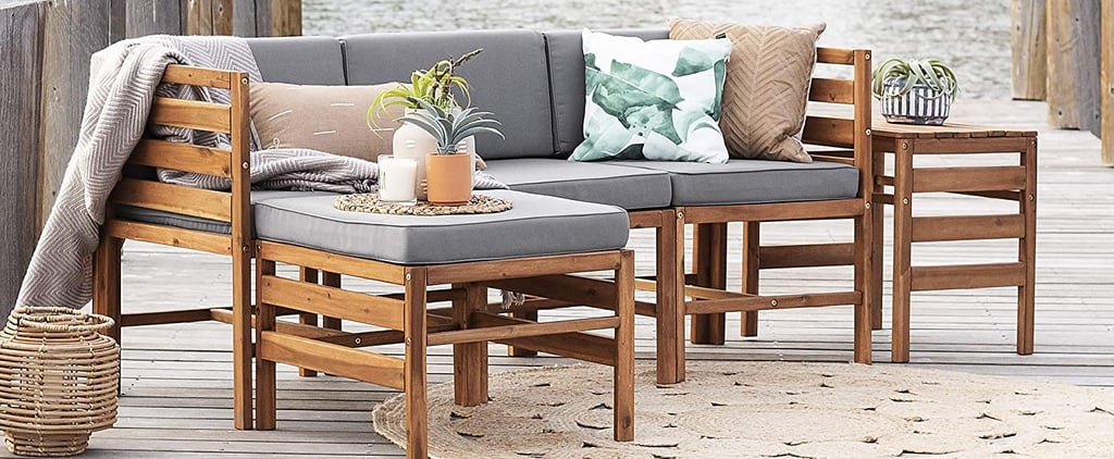 Best Outdoor Products on Sale Amazon Prime Day 2021