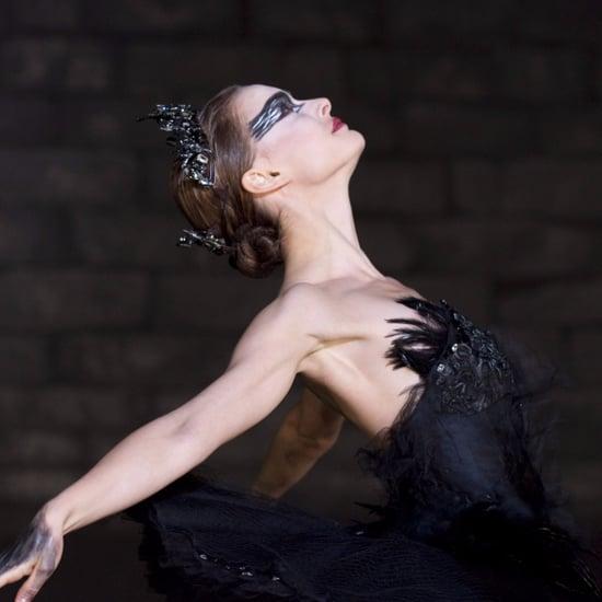 Best Ballet Movies