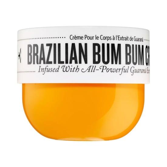 Best Sol de Janeiro Products