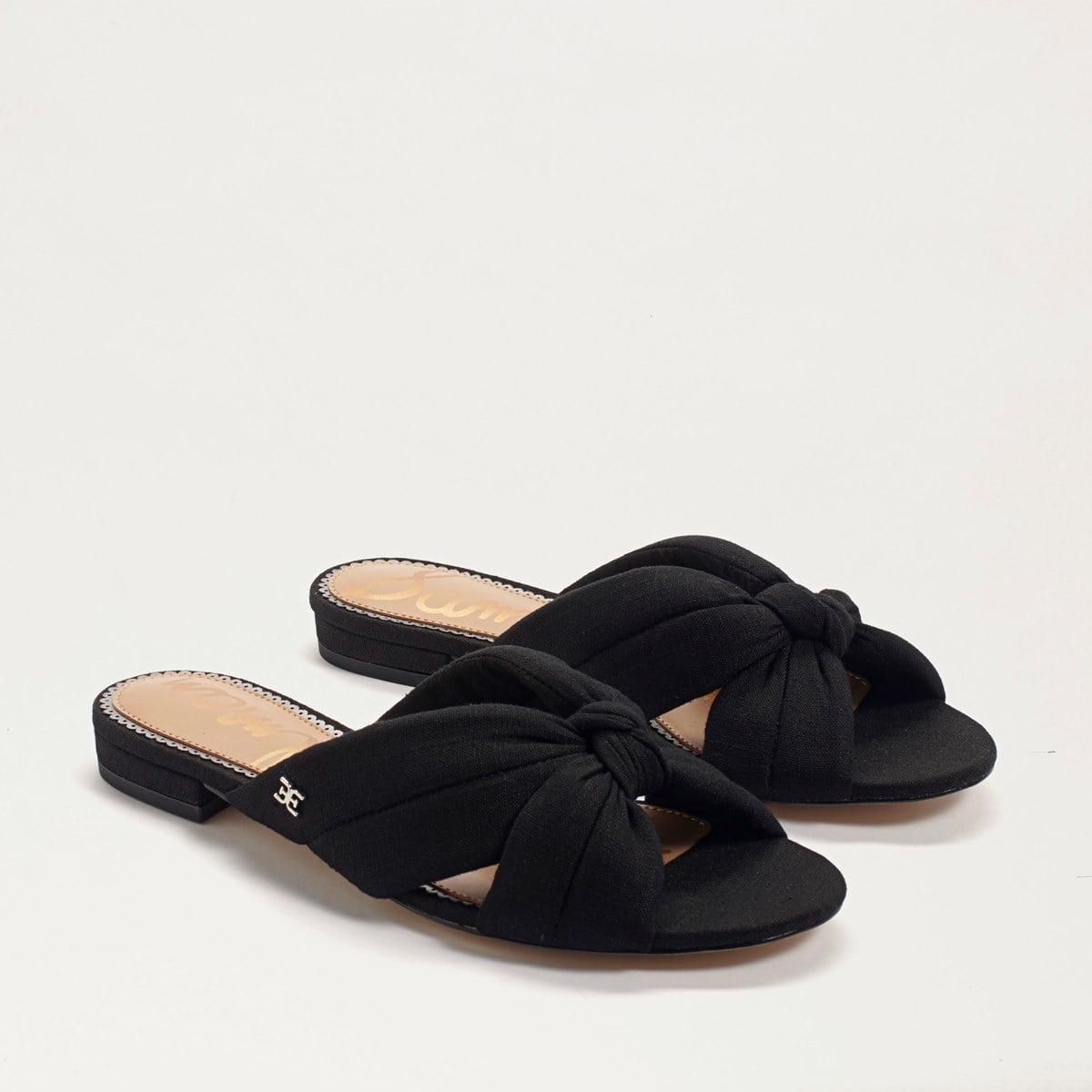 Best Sandals 2020 Popsugar Fashion