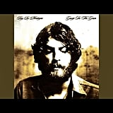 """Trouble"" by Ray Lamontagne"