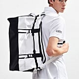 The North Face Small Base Camp Duffle Bag