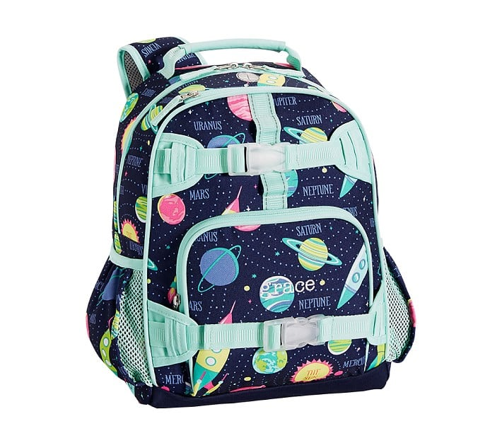 Durable Backpacks For Kids Click Backpacks