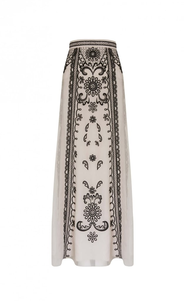 Temperley London Delphia Skirt ($2,995)