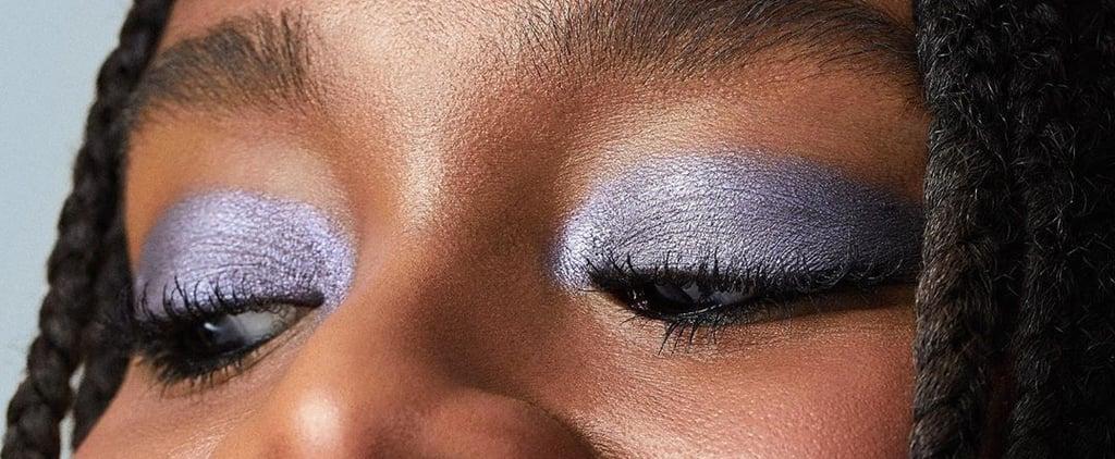 Eyeshadow Color Based on Zodiac Sign