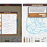 Learn to Draw ($3)