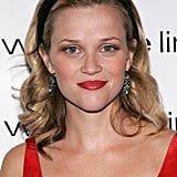 November 2005: Premiere of Walk The Line in NYC