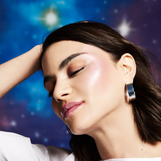 Makeup Ideas That Are Actually Out Of This World Cool