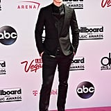 Shawn Mendes 2016 Billboard Music Awards
