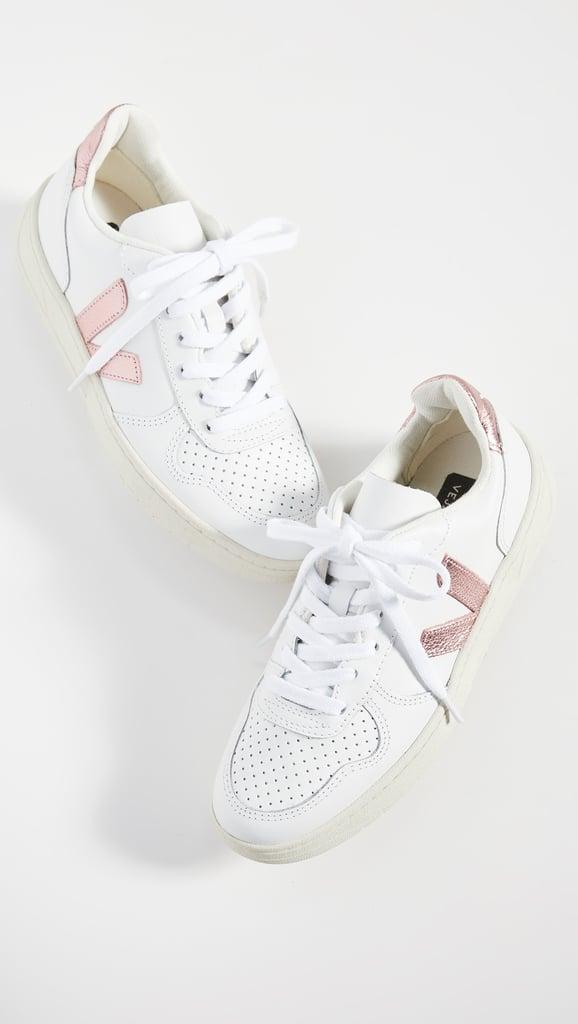 Shop Stylish Sneakers