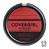 Covergirl TruBlend So Flushed Blush