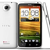 HTC One X Comes to AT&T