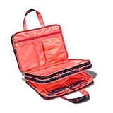 Sonia Kashuk Large Weekender Makeup Bag