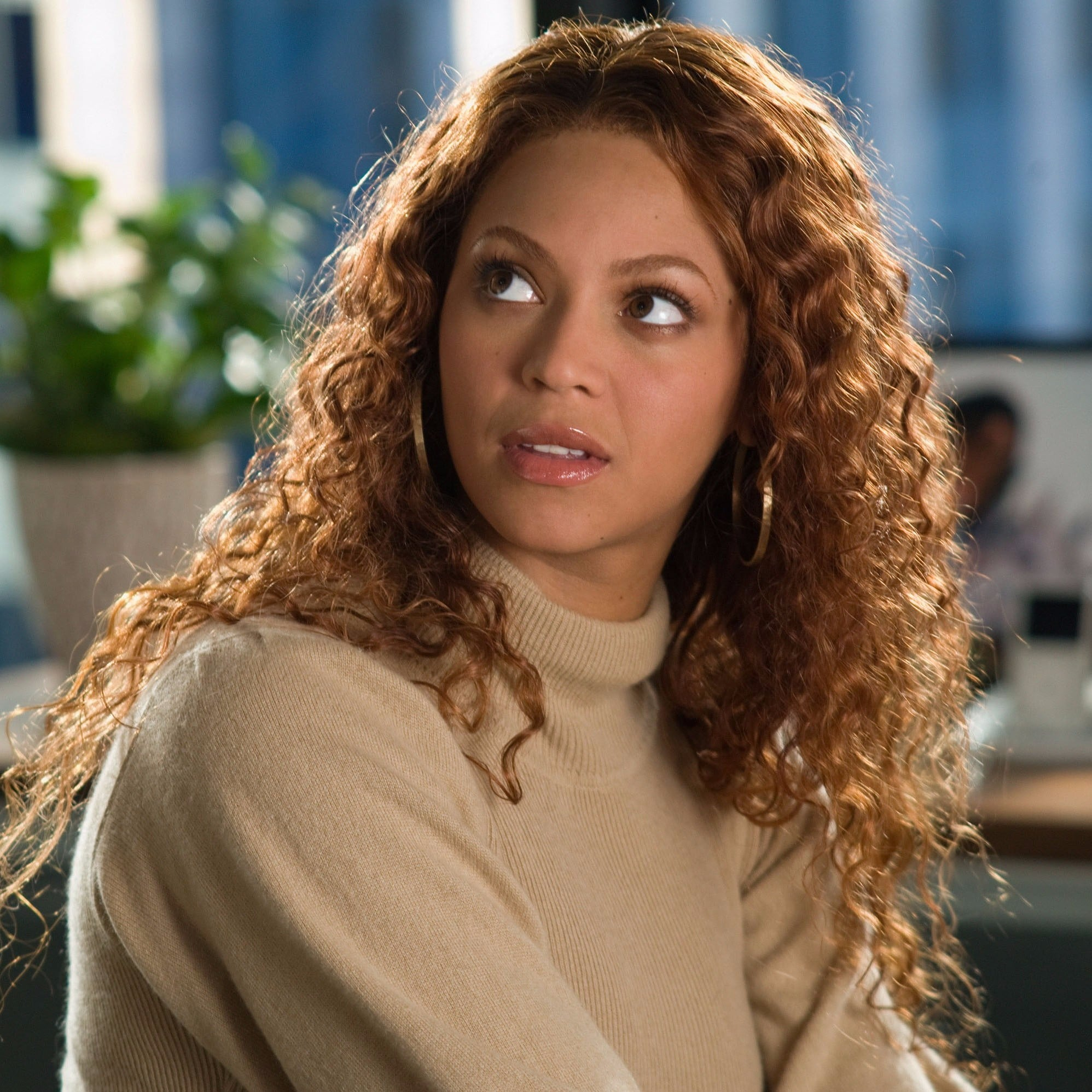 Things Not To Say To People With Curly Hair Popsugar Beauty