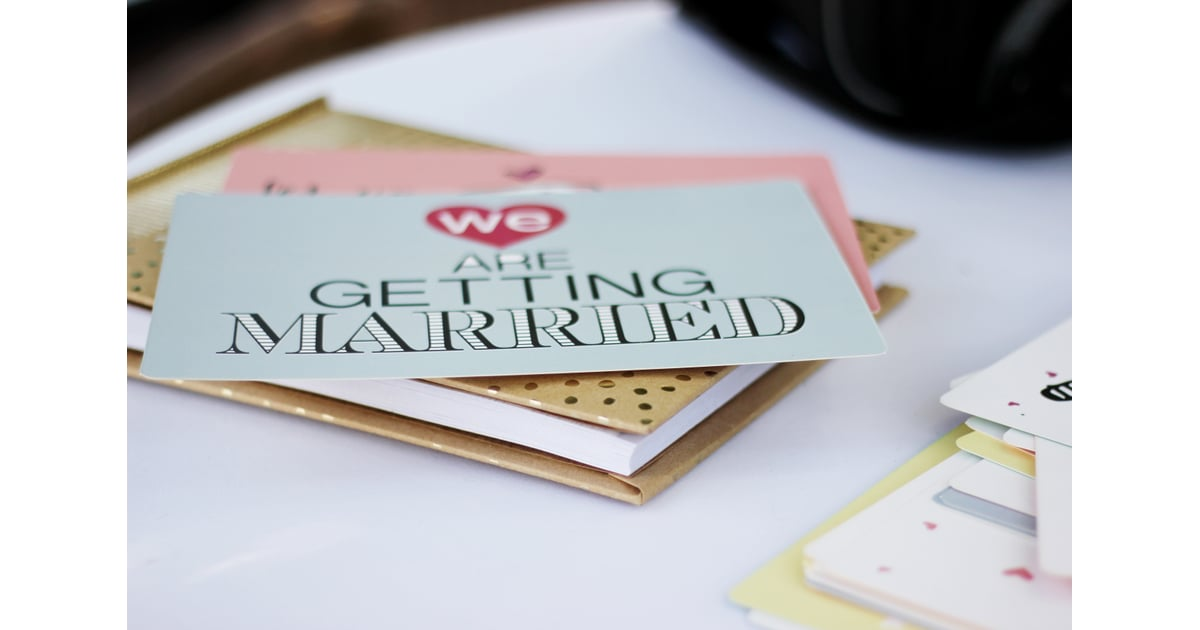 What Goes Into A Wedding Invitation: Don't Go Overboard With The Invitations