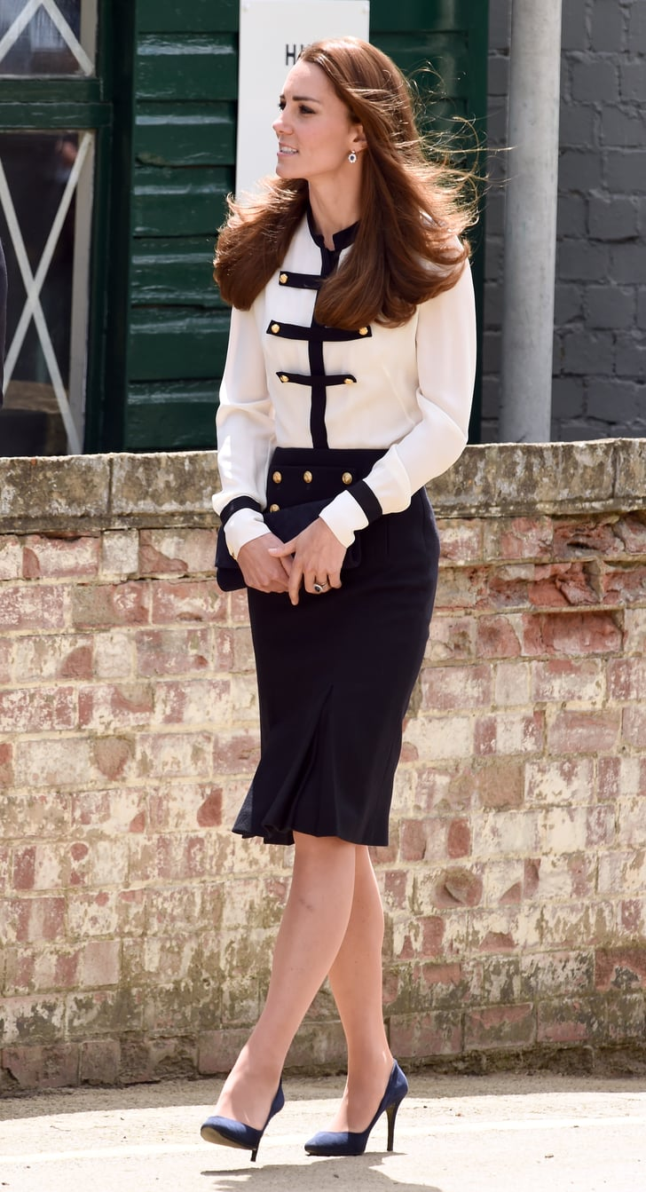 middleton singles over 50 Kate middleton and prince william arrive at wimbledonas kate  have arrived  at wimbledon to watch the men's singles final this afternoon  woman learns  her husband has slept with 50-plus women during their marriage.