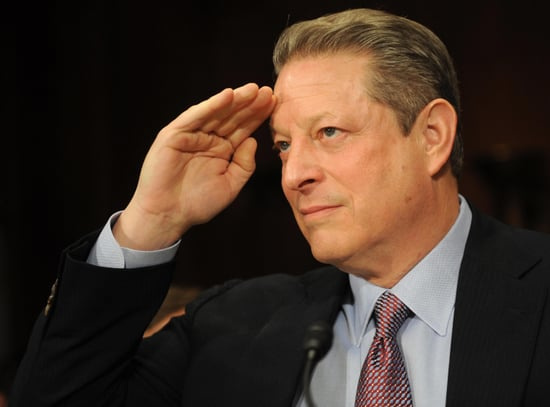 Gore's Inconvenient Follow Up on Its Way — Would You Buy It?