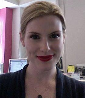Matte Lipstick Trend: Drugstore Options