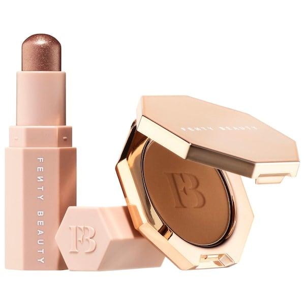 Fenty Beauty Lil' Bronze Duo