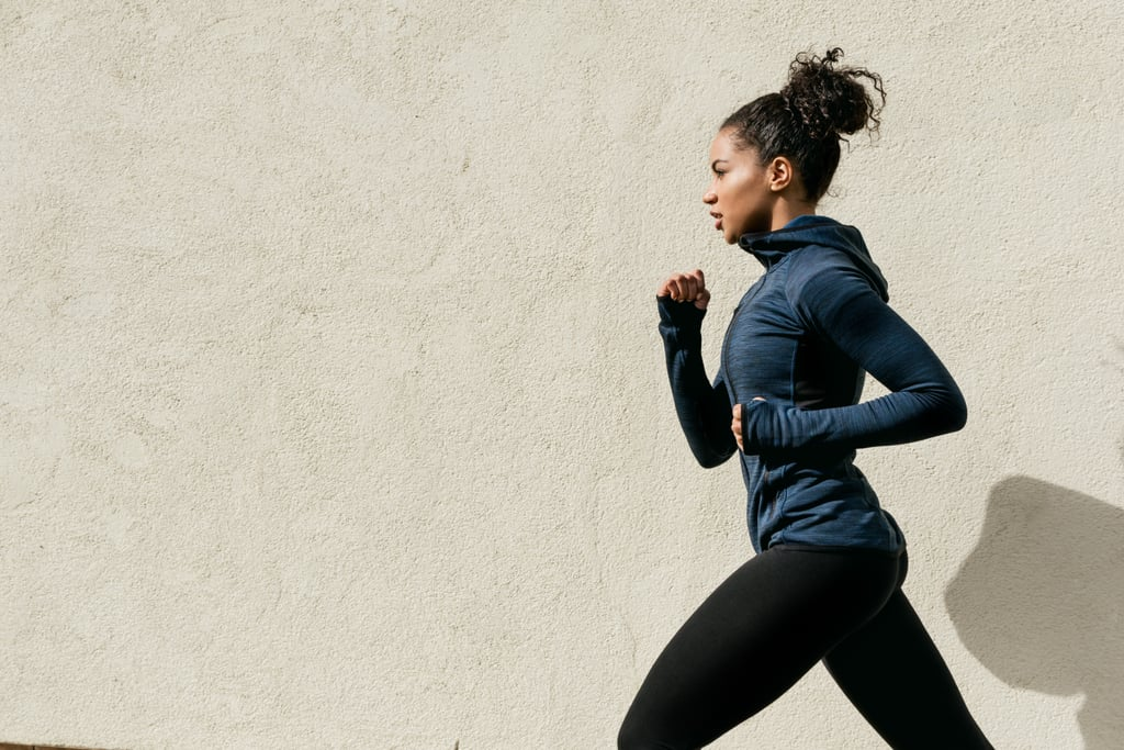 Shop the Best Activewear Jumpers to Workout In