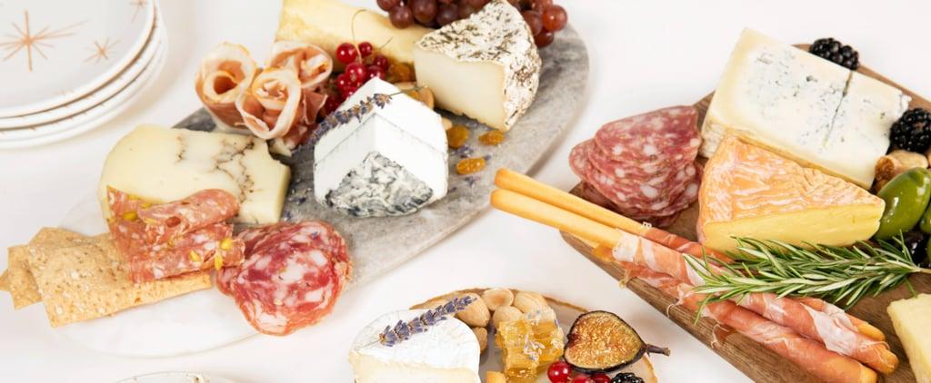 ماذا يحدث لجسمكم عند التوقف عن أكل الجبن؟