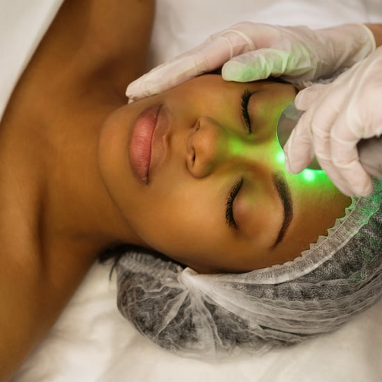 High-Frequency Facial Treatments: Do They Work For Acne?