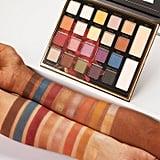 Sylvia Gani: BH Cosmetics 22 Colour Shadow Palette